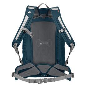 VAUDE Wizard 18+4 Backpack blue sapphire